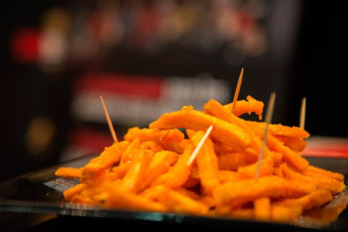 patata_frita_congelada_sweet_potato