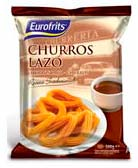 paquete-churros-congelados-Eurofrits