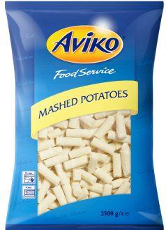 Pure-de-patatas-Eurofrits-Aviko-2