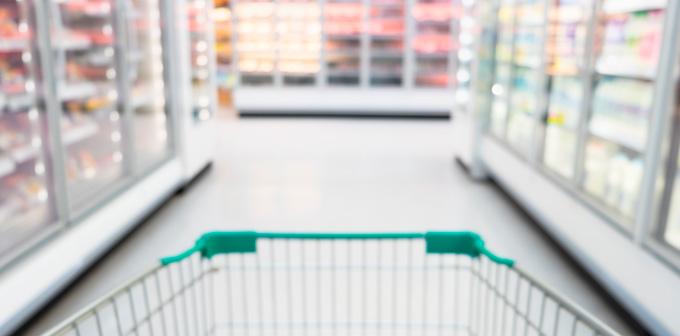 El Gran Consumo bate records