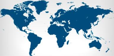 Retos internacionales Eurofrits
