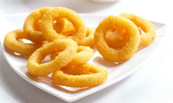 aros-de-cebolla-empanados-eurofrits