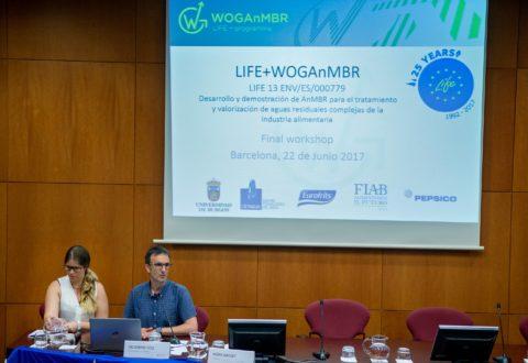Proyecto WOGAnMBR