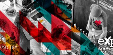 Expo Foodservice Eurofrits