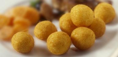 croquetas patata congeladas eurofrits