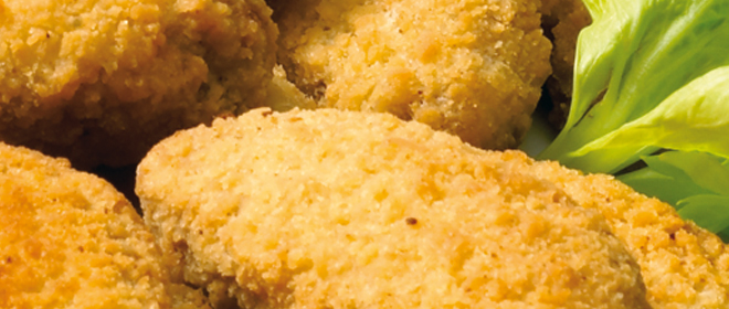 delicias empanadas congelados eurofrits