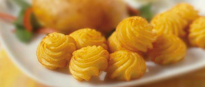 patata duquesa congelados eurofrits