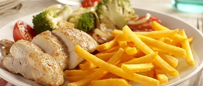 patata super crunch julienne congelados eurofrits