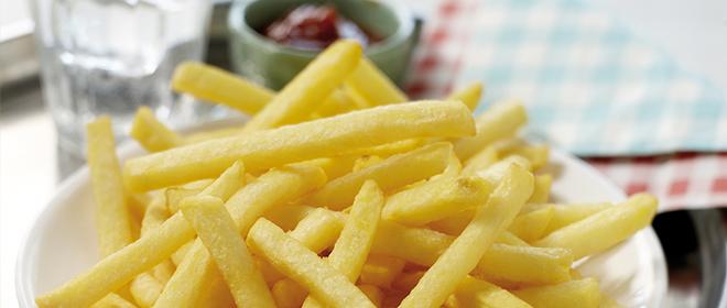patata super crunch congeladas eurofrits