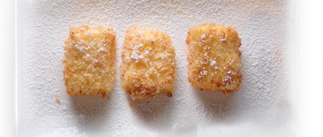 leche frita eurofrits