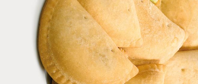 mini empanadillas atun congeladas eurofrits