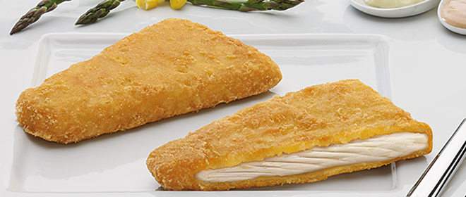 porcion bacalao congelado eurofrits