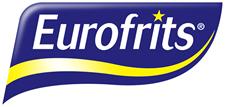 Eurofrits
